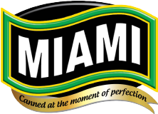 Miami Canners Logo