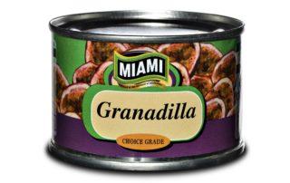 Granadilla 1