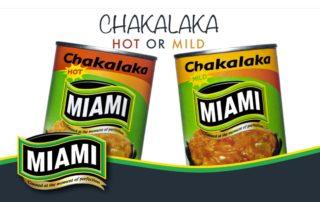 Miami_Product Shots fb size_0219