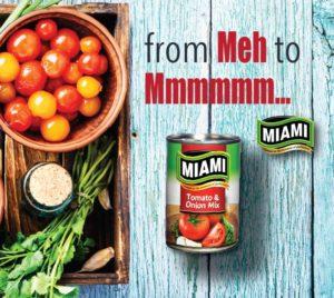 Miami-Lifestyle-timeline-squares-new-2