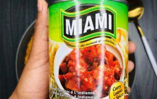 @cece_goje tomato risotto (1)